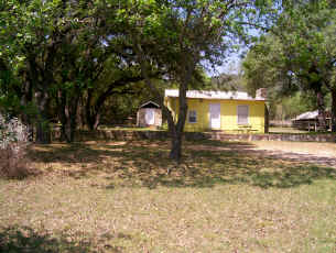 Concan Texas Frio River Country Lodging Homes And Cabins